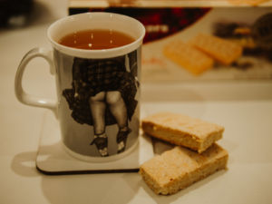 tea cup edinburgh