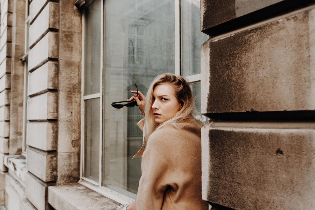 photographie blogueuse bordeaux