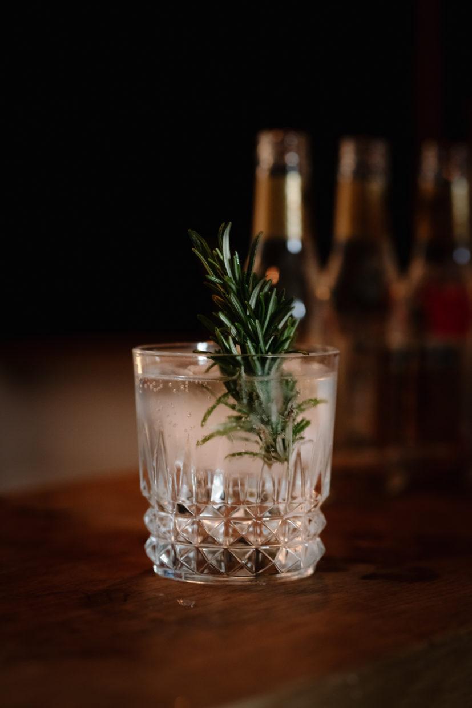 photo de cocktail